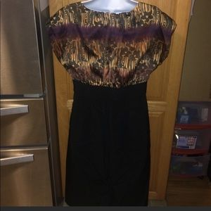 THE LIMITED DRESS Size 6